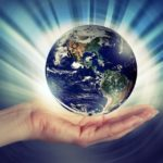 The One Thing You Can Be to Create Positive Change on Planet Earth