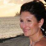 Whangarei Yoga Teacher: Amy Bankoff