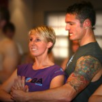 An interview with Allyson Donnelly, Director of Programming at Abundance Studios, on Power Living Yoga Teacher Training