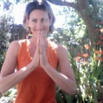An apology to the Ashtanga community