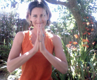 Apologising to the Ashtanga Community