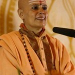 An interview with Swami Satsangi on her visit to New Zealand