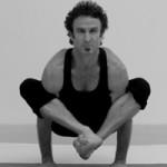 An interview with Lance Schuler on INSPYA Yoga Teacher Training