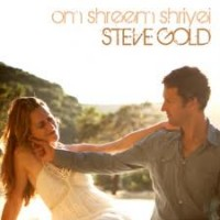 Steve and Anne-Emilie Gold