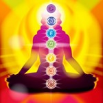 Chakra Vinyasa: Meeting the Energy Body