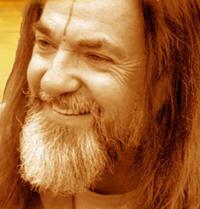 Swami Ji on Love and Happiness
