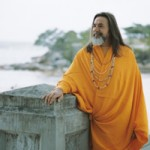 Competition: Win a space at Swami Ji's Taupo weekend workshop in June