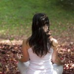 Auckland Yoga Teacher: Wilhemeena Isabella Monroe