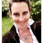 Walking the Path with Kara-Leah Grant, Musings from the Mat