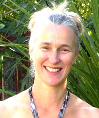 Cathryn-Munro