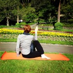 Yoga to the rescue: Six asanas to aid digestion