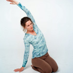 Five strategies for starting and maintaining your home yoga practice