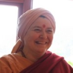 Mantra, Meditation & Reflection – The Yoga of Sound, An interview with Swami Muktimurti