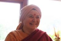 Swami Muktimurti