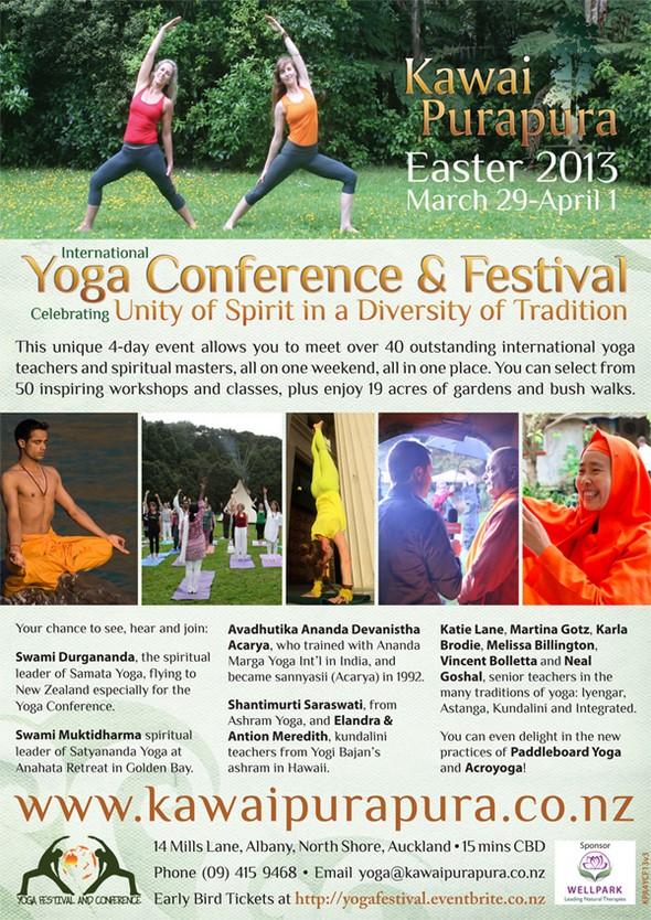 Yoga-Festival-2013-eFlyer-v3-600px