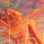 The Sacred Feminine and Yoga: What does it mean? Part 1