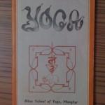 yoga-mag-photo
