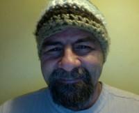 Yogi John