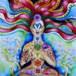 Can Kundalini Awakening be positive experience