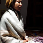 November 2013 – March 2014: Pisac, Peru, Tantra & Sacred Sexuality Workshops