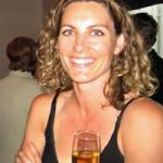 Drinking Alcohol: A Big No-No for Serious Yogis?