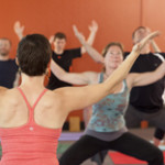 Five Ways to be a Better Yoga Teacher
