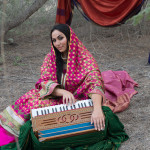 What does Modern Kirtan Sound Like? The Story of Manika Kaur