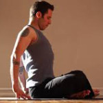 'Gentle is the New Advanced' A Review of J. Brown's Yoga DVD