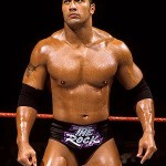 How Living Your Yoga Can Mean Taking Parenting Lessons From The Rock (Dwayne Johnson)