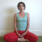 Home Yoga Practice Questions: What Should I Do in My Practice?