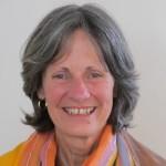 Trish Brown, Dru Yoga