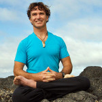Eoin Finn on What Yoga Teachers Really Have to Master