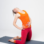 Mystery Solved! Why Bikram Classes Were Triggering My Back Pain
