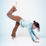 Home Yoga Practice Questions: Do I Need a Home Practice if I'm Regularly Going to Yoga Class?