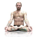 Video Interview with Bikram Teacher Lucas Miles on Drugs, Addiction and Yoga