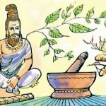 What are the Principles and Philosophy of Ayurveda and how does it Work?