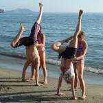 Do Yoga Teacher Training Courses Need Regulation?