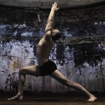 Vincent Bolletta on Why Not All Yoga is Good Yoga & More