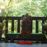 wp-content/uploads/2014/06/Ganesh-150x150.jpg