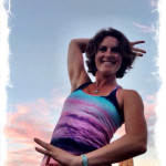 What are Vasanas and How Do They Affect Your Yoga Practice?