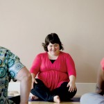 Five Ways Yoga Improved My Body Image