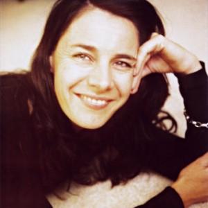 Marianne Elliott Yoga teacher and writer