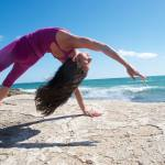 Nianna Bray on Vinyasa Teacher Training in Queenstown & Wanderlust 2015