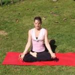 Is Meditation Dangerous?