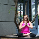 Jennifer Allen on Safe & Sustainable Yoga Practices & Teacher Trainings