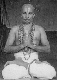 Krishnamacharya-3