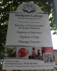 wellpark-college-start-your-career-in-natural-health1