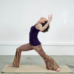 The Ethics of Teaching Newly Learned Material in Your Yoga Class