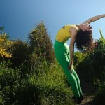 Learn How to Practice Yoga By Yourself with MYOGA Online School