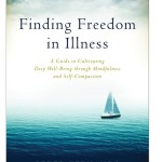 Peter Fernando on Illness as a Spiritual Practice {audio}